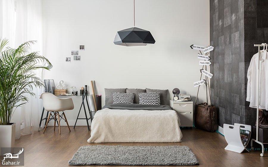 Sleep products tips 2 راهنمای انتخاب و خرید سرویس خواب و کالای خواب