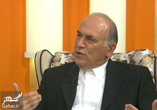 dr kolahdooz آدرس مطب دکتر اسد کلاهدوز محمدی