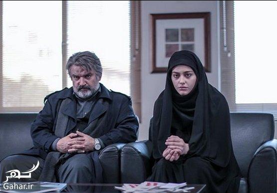 father series آخر فیلم پدر چی میشه ؟ آیا حامد نمرده است؟