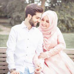 با ازدواج نکردن چه اتفاقی می افتد؟!