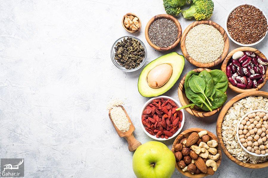 indian diet 1 برنامه کامل رژیم غذایی هندی