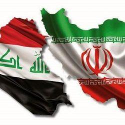 اعلام همبستگی مردم عراق با ایرانیان بر خلاف مسئولانشان!