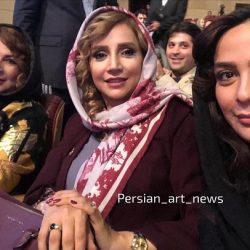 دانلود جشن حافظ ۹۷ + اسامی برگزیدگان هجدهمین جشن حافظ