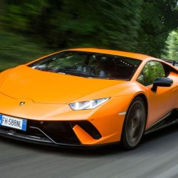تنها خودروی میلیاردی در ایران ! / عکس