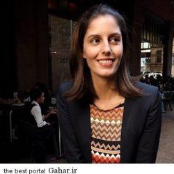 آشنایی با پولدارترین دختران ایرانی