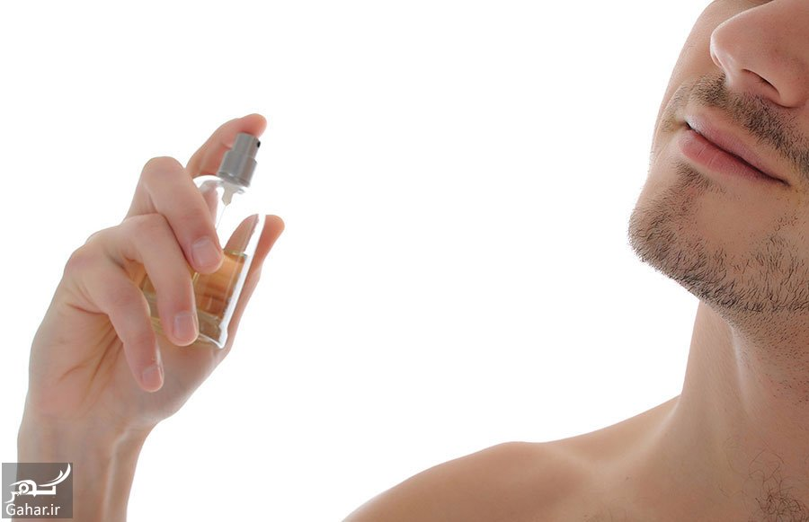 perfumes for men فهرست ادکلن های مردانه معروف + قیمت