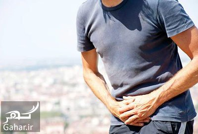 prostate cancer1 2 کاهش خطر ابتلا به سرطان پروستات با این روش های ساده