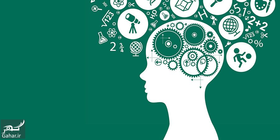 psychology tricks ترفندهای روانشناسی که هر کسی نمی داند!