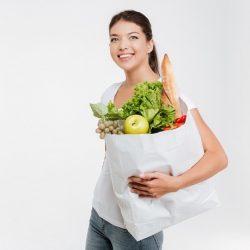 معرفی مواد غذایی که باعث ریزش مو می شوند