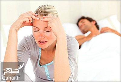 za4 39557 علت سردرد در رابطه جنسی چیست؟