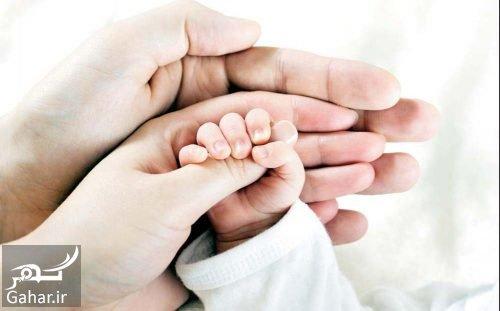دعا برای باردار شدن و حاملگی, جدید 1400 -گهر