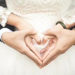 آموزش شب اول عروسی (حجله)