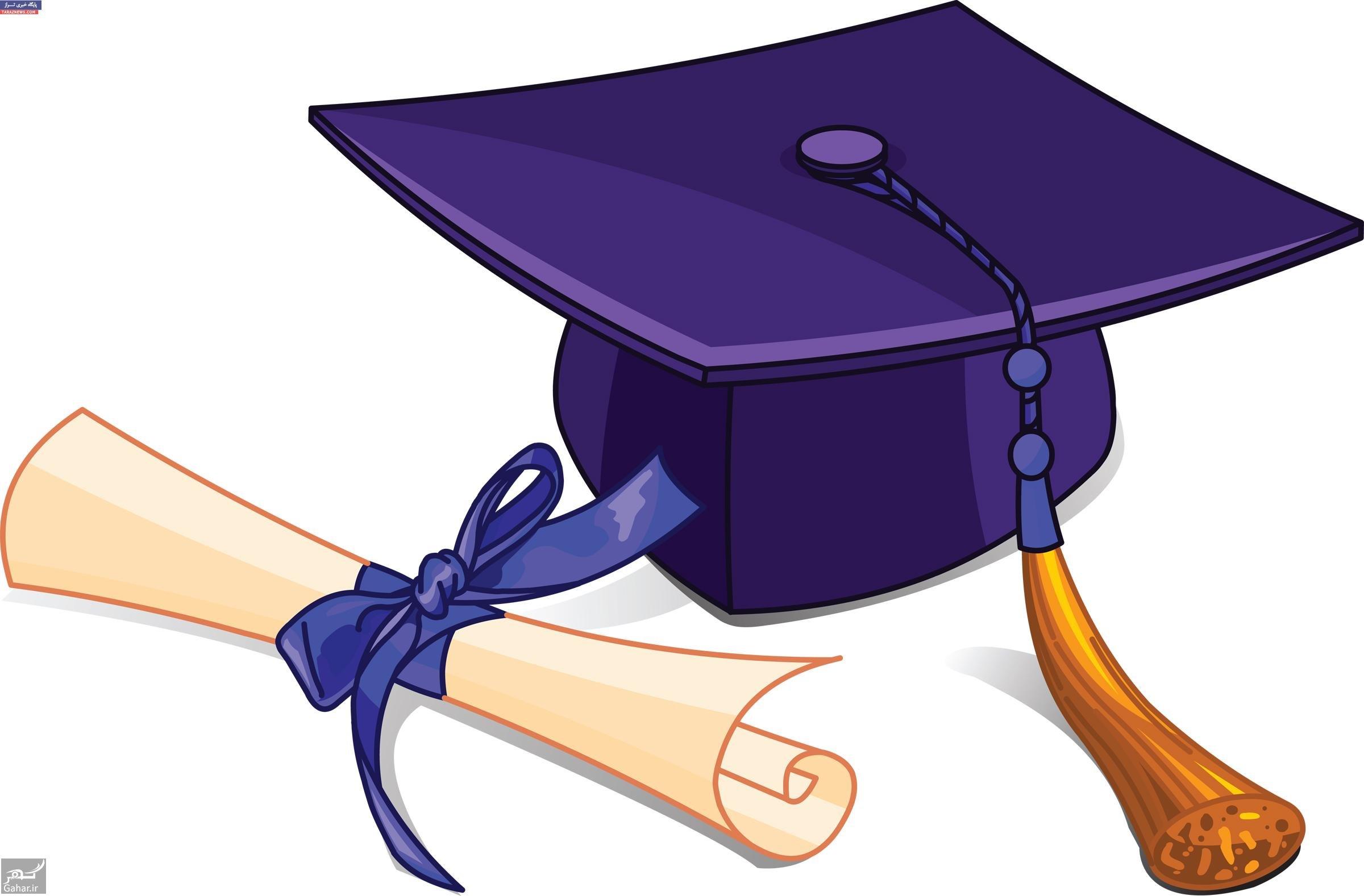 28436 نکات مهم و راهنمای دانشجویان جدید الورود