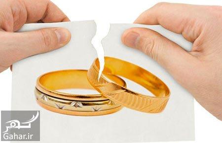33388 مراحل و مدارک طلاق توافقی چیست؟