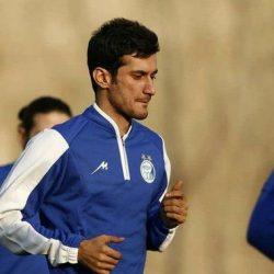 ماجرای غرق شدن و فوت مجید غلام نژاد بازیکن فوتبال