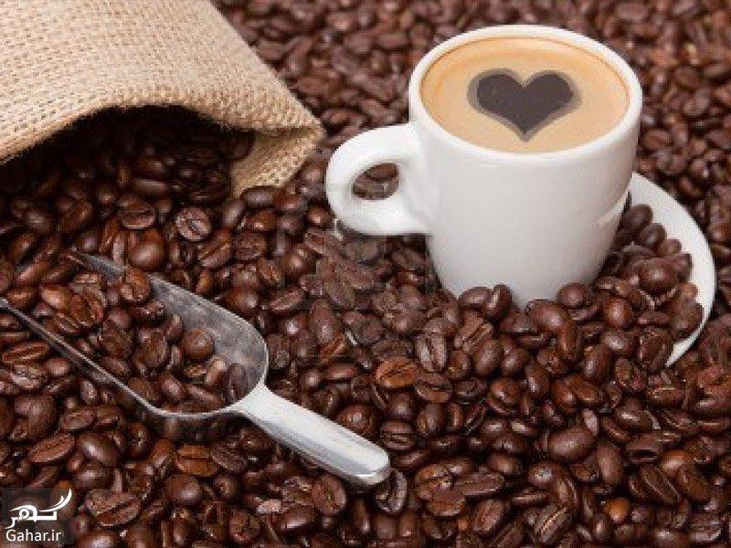 493129 آموزش و طرز تهیه قهوه اسپرسو