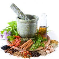 تاریخچه طب سنتی در ایران باستان