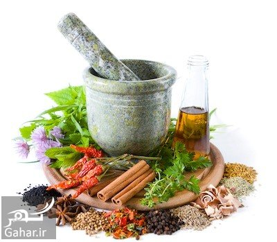 9 1 1 1 تاریخچه طب سنتی در ایران باستان
