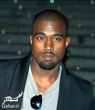 Kanye West ماجرای پست فارسی کانیه وست  ما عشق داریم