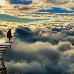 روش های استجابت دعا در سریعترین زمان