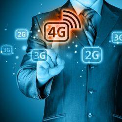 چرا اینترنت همراه از ADSL محبوب تر است؟