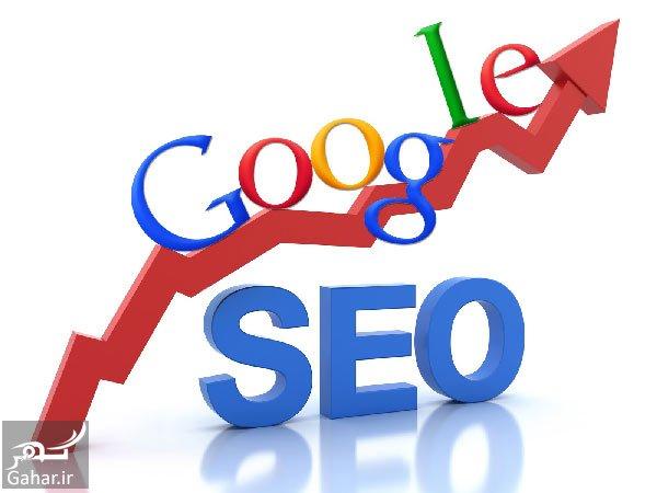 behboode rotbe dar google اصول و راهنمای بهبود رتبه گوگل و افزایش بازدید