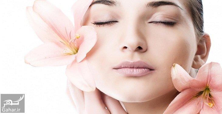 best ways for skin care چک لیست مهمترین کارها و وسایل مهمانی برای خانمها