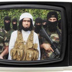 آدرس سایت اعماق داعش