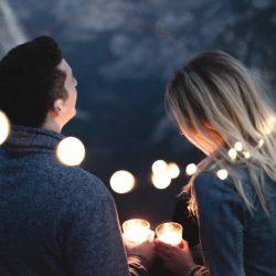 فرق عشق و هوس را چگونه بفهمیم؟