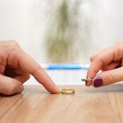 برگشت به زندگی بعد از طلاق و جدایی