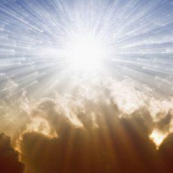 پیامبران و امامان زنده کدام ها هستند؟