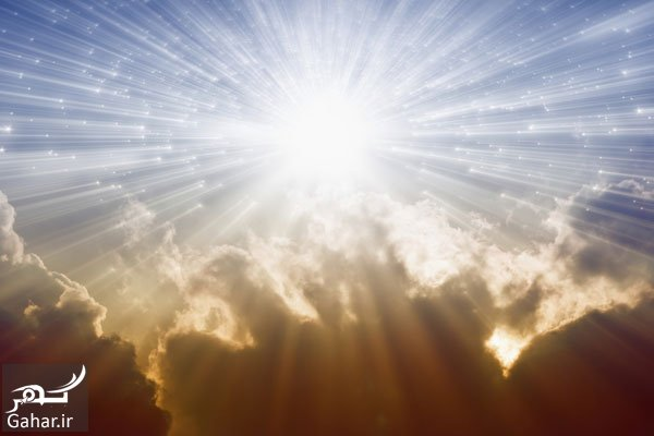 mataleb www.gahar .ir 02.07.97 4 پیامبران و امامان زنده کدام ها هستند؟