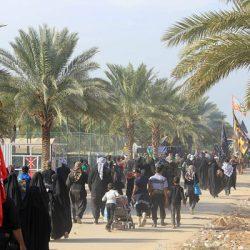 راهنمای گرفتن ویزای عراق برای اربعین