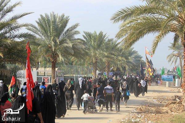 mataleb www.gahar .ir 03.07.97 1 راهنمای گرفتن ویزای عراق برای اربعین