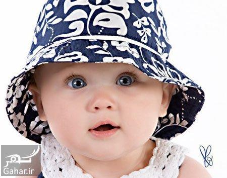 mataleb www.gahar .ir 05.07.97 1 اسامی و نام های پسرانه افغان