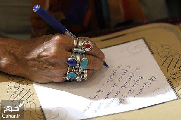 آیا دعانویسی و مراجعه به دعانویس گناه است؟, جدید 1400 -گهر