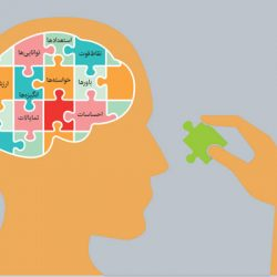 خودشناسی چیست ؟ چگونه باید خودمان را بشناسیم؟
