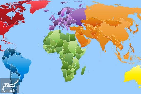 mataleb www.gahar .ir 22.06.97 11 با کشورهای بدون ویزا برای مهاجرت آشنا شوید