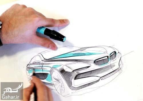 mataleb www.gahar .ir 25.06.97 15 با رشته طراحی صنعتی بیشتر آشنا شوید