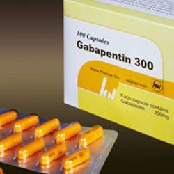 کپسول گاباپنتین ، موارد مصرف و عوارض و فواید آن