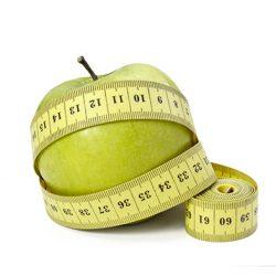 لاغری سریع شکم در ۱۰ روز