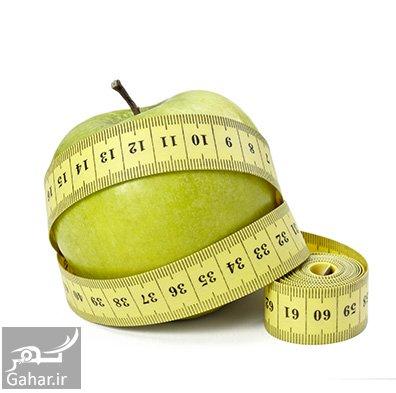 mataleb www.gahar .ir 27.06.97 10 لاغری سریع شکم در 10 روز