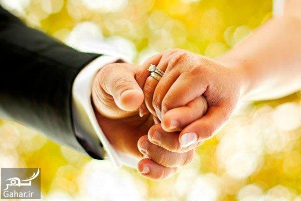 mataleb www.gahar .ir 27.06.97 5 ضرب المثل در مورد ازدواج از شخصیت های معروف