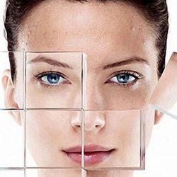 چهره خوانی را چگونه می توان یاد گرفت؟