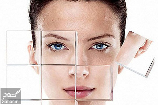 mataleb www.gahar .ir 27.06.97 9 چهره خوانی را چگونه می توان یاد گرفت؟
