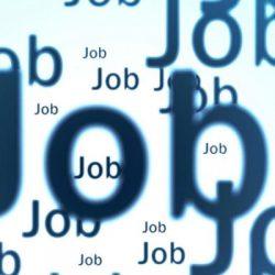 فهرست شغل های پردرآمد در ایران