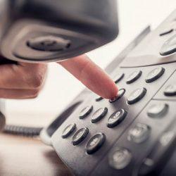 پیش شماره تلفن ثابت شیراز و مناطق مختلف آن