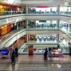 معرفی مهمترین و بهترین مراکز خرید تهران