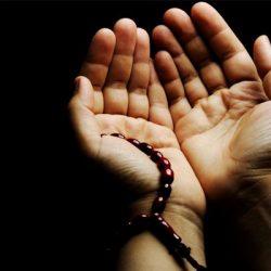 کدام دعا برای اموات خوب و مفید است؟