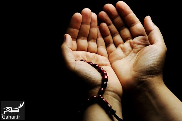 praying کدام دعا برای اموات خوب و مفید است؟